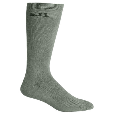 5.11 Tactical 3 Pack Of 9 Inch Socks