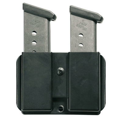 5.11 Tactical Double Mag Pouches W/ Belt Loop