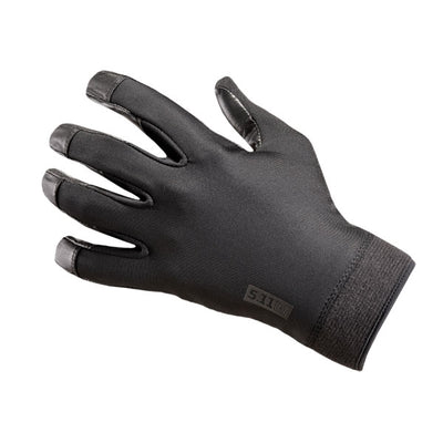 5.11 Tactical Taclite 2 Duty Gloves
