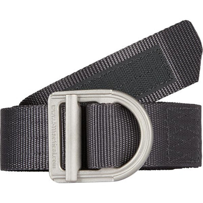 "5.11 Tactical 1-1/2"" Trainer Belt"