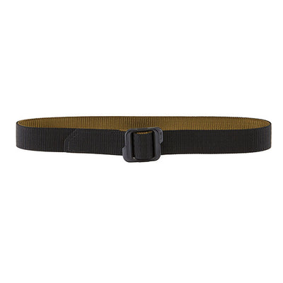 "5.11 Tactical 1.75"" Double Duty Tdu Belt"