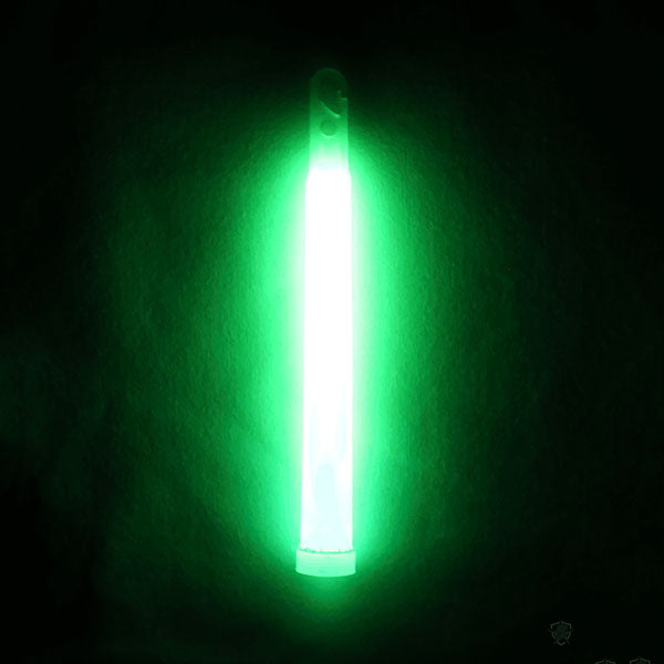 "5 Star Gear 6"" Military Light Sticks"