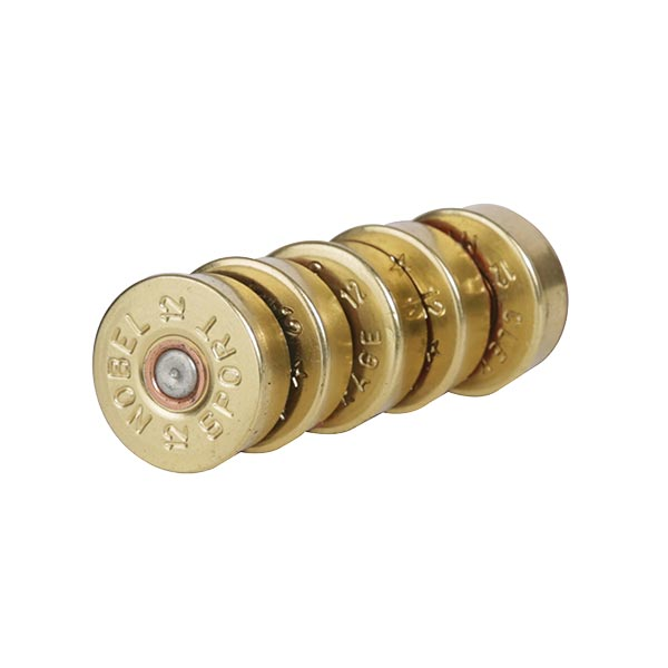 5 Star Gear (5/Pk) 12 Gauge Shotgun Magnets