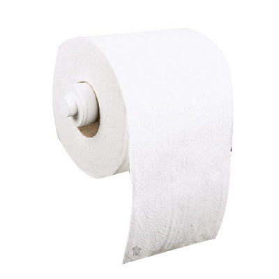 5 Star Gear Toilet Paper Roller Safe