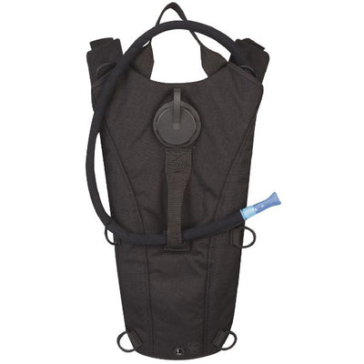 Tru-Spec 2.5 Liter Hydration Backpack
