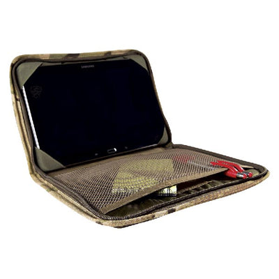 5 Star Gear iPad/Tablet Case