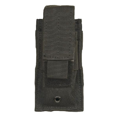 Tru-Spec Single Pistol Mag Pouch