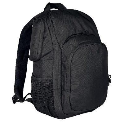 5 Star Gear Rambler Backpack