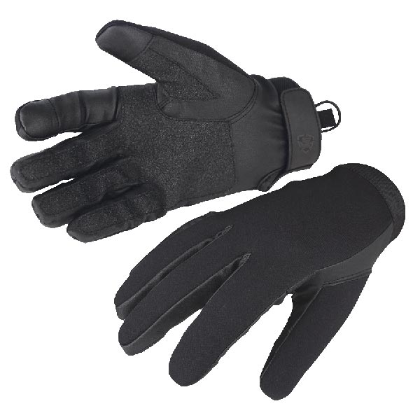 Tru-Spec Kevlar Lined Strike Cut Resistant Gloves