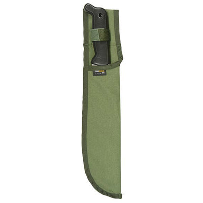 Tru-Spec Cordura Machete Sheath