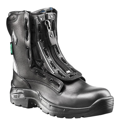 Haix North American Women's Airpower R2 Ems Station Boots