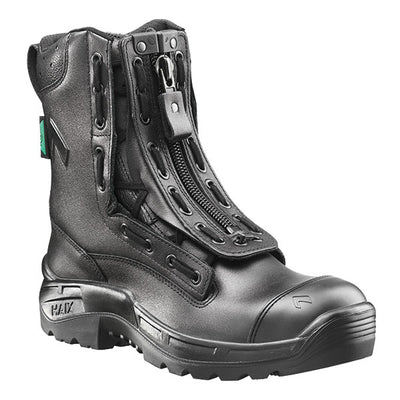 Haix North American Women's Airpower R1 Ems Station Boots