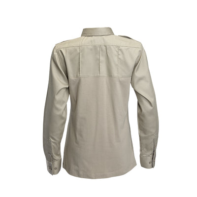 5.11 Tactical Women'S Pdu Rapid L/S Shirt