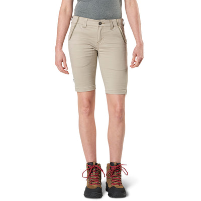 5.11 Tactical Women's Triumph Short