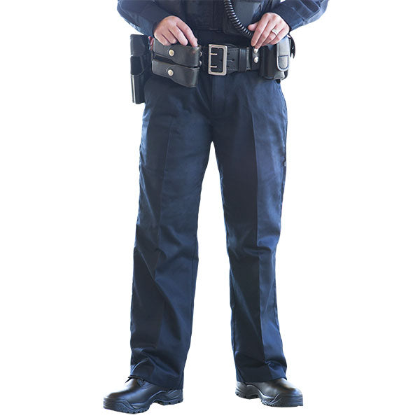 45394c6c7ec 5.11 Tactical Bottoms Page 3 - Chief Supply