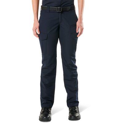 5.11 Tactical Women's Fast Tac Cargo Pant