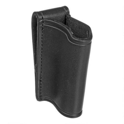 Pelican Holsters for 7060 LED Flashlight