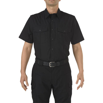 5.11 Tactical Stryke Class-B Pdu Short Sleeve Shirt