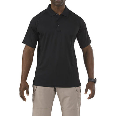 5.11 Tactical Snag Free Performance Polo