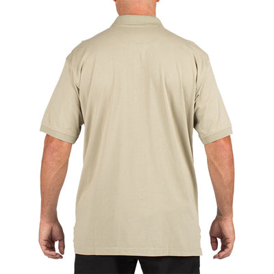 5.11 Tactical Tactical Polo