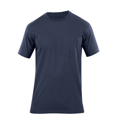 5.11 Tactical Professional Pocketed Short Sleeve T-Shirt