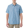 5.11 Tactical Ares Short Sleeve Shirt