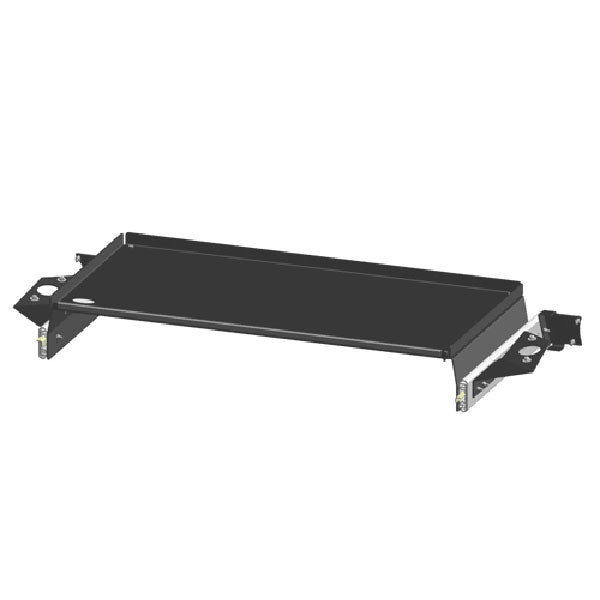Gamber-Johnson Upper Trunk Shelf For 2011 Dodge Charger