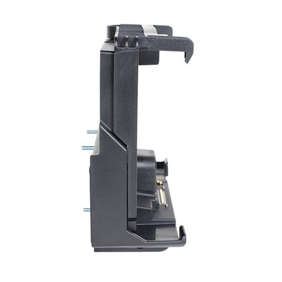 Gamber-Johnson Tabcruzer® Docking Station For Panasonic Fz-G1 Toughpad