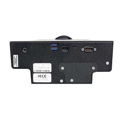 Gamber-Johnson Tabcruzer® Docking Station For Getac T800 Tablet