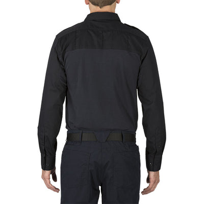 5.11 Tactical Taclite PDU Long Sleeve Shirt