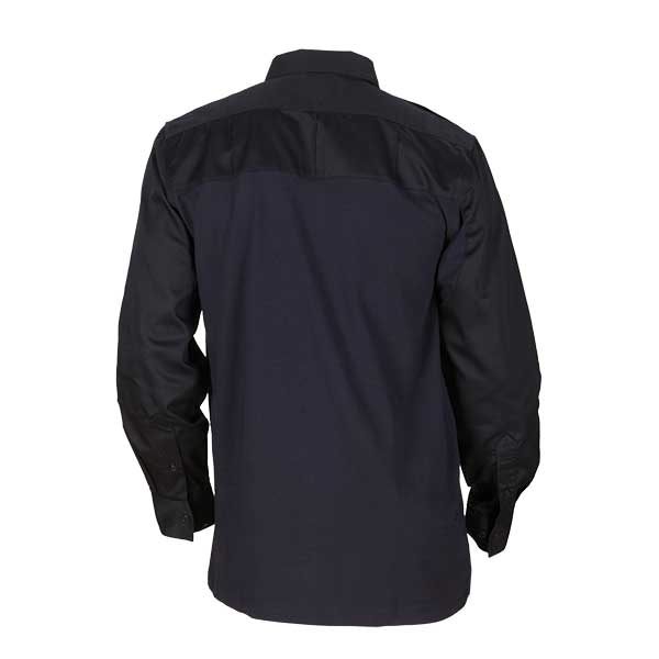 5.11 Tactical Pdu Rapid Long Sleeve Shirt