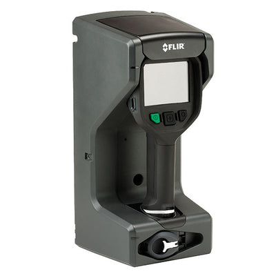 FLIR K65 Thermal Imaging Camera Kit w/ FSX, NFPA Compliant