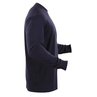 5.11 Tactical Professional Long Sleeve T-Shirt