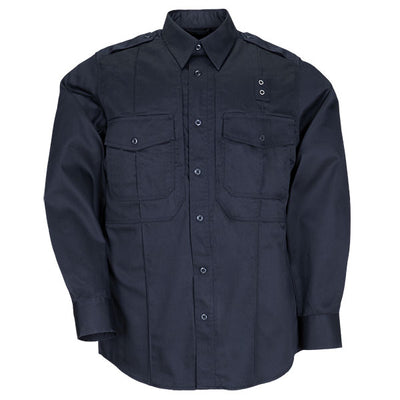 5.11 Tactical Taclite Class B PDU Long Sleeve Shirt