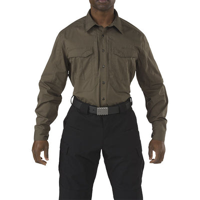 5.11 Tactical Stryke Long Sleeve Shirt