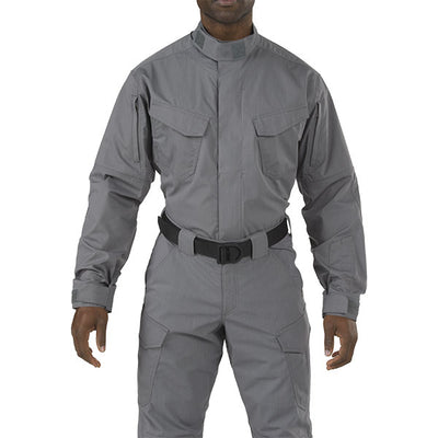 5.11 Tactical Stryke Tdu Long Sleeve Shirt