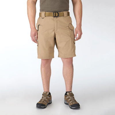 5.11 Tactical Taclite Pro Cargo Shorts