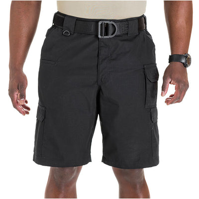 "5.11 Tactical 11"" Taclite Shorts"