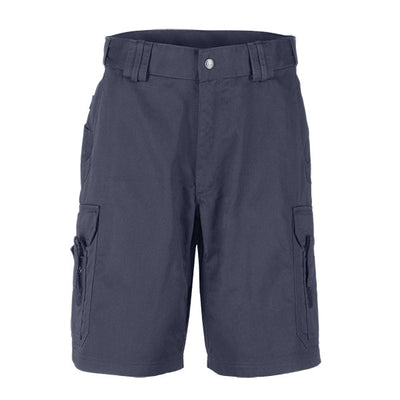 5.11 Tactical Taclite Ems Short