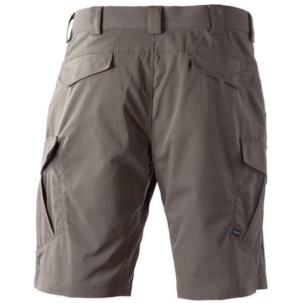 5.11 Tactical Stryke Short