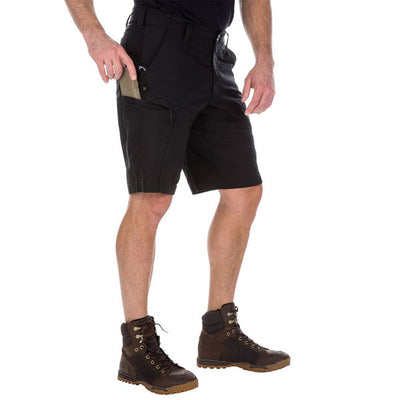 5.11 Tactical Apex Short