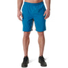 5.11 Tactical Forge Short