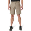 5.11 Tactical Terrain Short
