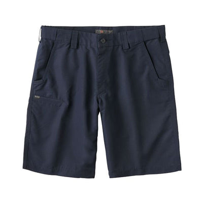 5.11 Tactical Fast Tac Urban Short