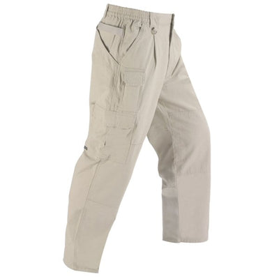 5.11 Tactical Cotton Tactical Pants Khaki