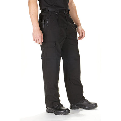 5.11 Tactical Tactical Gsa Approved Pants