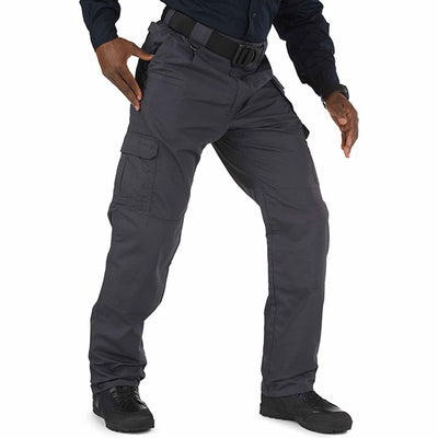 5.11 Tactical Taclite Pro Pants, Charcoal & Storm
