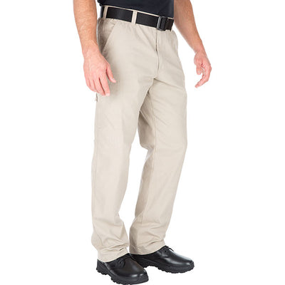 5.11 Tactical Covert Cargo Pant