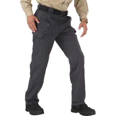 5.11 Tactical Stryke Pant in Charcoal & Storm