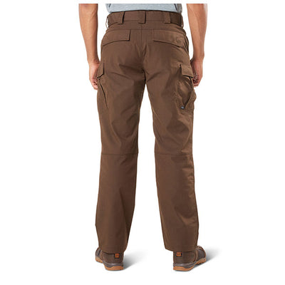 5.11 Tactical Stryke Pant in Burnt